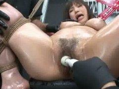 порно японки садизм